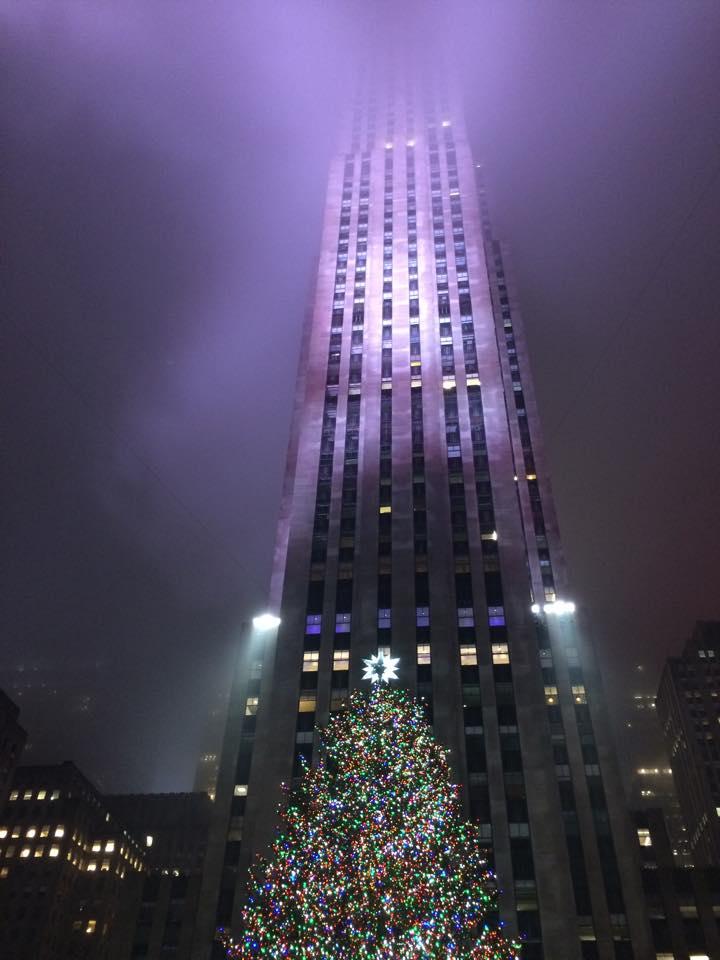 nyc-christmas