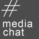mediachat